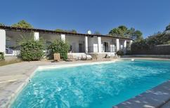 Maison de vacances 1245276 pour 6 personnes , Pinarellu