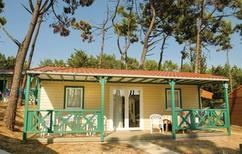 Maison de vacances 1245281 pour 6 personnes , Saint-Hilaire-de-Riez
