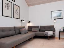 Rekreační dům 1245323 pro 5 osoby v Blåvand