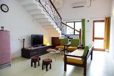 Holiday apartment 1245405 for 6 persons in Arpora