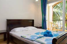 Ferienwohnung 1245408 für 4 Personen in Arpora