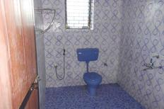 Holiday home 1245416 for 1 person in Calangute