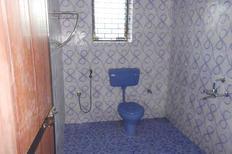 Dom wakacyjny 1245416 dla 1 osoba w Calangute
