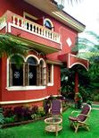 Ferienhaus 1245467 für 2 Personen in Candolim