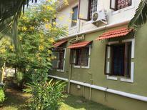 Ferienhaus 1245488 für 8 Personen in Guirim