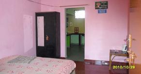 Villa 1245494 per 3 persone in Morjim