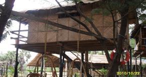 Villa 1245495 per 3 persone in Morjim