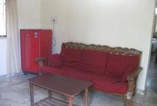 Ferienwohnung 1245497 für 2 Personen in Morjim