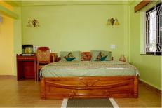 Ferienhaus 1245501 für 3 Personen in Polem