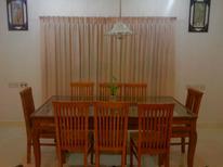 Vakantiehuis 1245538 voor 2 personen in Guruvayur