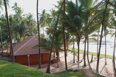 Vakantiehuis 1245540 voor 2 personen in Kannur