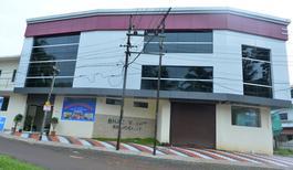 Dom wakacyjny 1245543 dla 2 osoby w Kochi