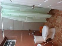 Dom wakacyjny 1245548 dla 2 osoby w Kochi