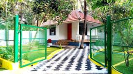 Holiday home 1245549 for 3 persons in Kochi