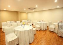 Semesterhus 1245550 för 5 personer i Kochi