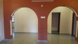 Ferienhaus 1245561 für 6 Personen in Kollam