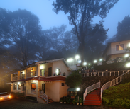 Villa 1245574 per 3 persone in Munnar