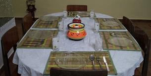 Holiday home 1245575 for 3 persons in Munnar