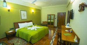 Villa 1245576 per 2 persone in Munnar