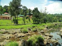 Vakantiehuis 1245577 voor 2 personen in Munnar