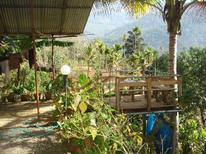 Vakantiehuis 1245587 voor 2 personen in Munnar