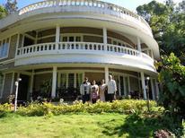 Ferienhaus 1245592 für 2 Personen in Munnar