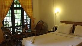 Maison de vacances 1245597 pour 3 personnes , Munnar