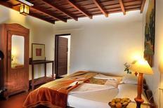 Maison de vacances 1245599 pour 3 personnes , Munnar
