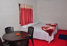 Vakantiehuis 1245600 voor 6 personen in Munnar