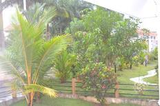 Ferienhaus 1245606 für 2 Personen in Thiruvananthapuram