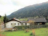 Holiday home 1245651 for 8 persons in Radenthein
