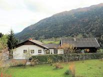 Ferienhaus 1245651 für 8 Personen in Radenthein