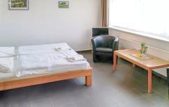 Studio 1245662 voor 2 personen in Rinteln/Doktorsee