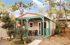Villa 1245692 per 4 persone in Saint-Hilaire-de-Riez