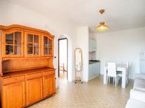 Appartement 1245740 voor 6 personen in Olbia