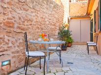 Maison de vacances 1245794 pour 6 personnes , Alcúdia