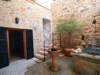 Ferienhaus 1245798 für 8 Personen in Alcúdia