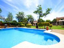 Dom wakacyjny 1245807 dla 7 osób w Alcúdia