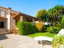 Villa 1245863 per 9 persone in Mal Pas-Bon Aire