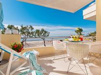 Holiday apartment 1245873 for 6 persons in Puerto d'Alcúdia