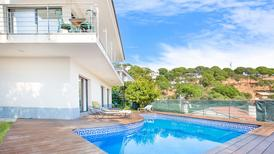 Holiday home 1245918 for 8 persons in Lloret de Mar
