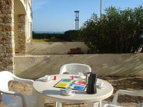 Holiday apartment 1245921 for 4 persons in Playa de Pals