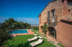 Holiday home 1246094 for 10 persons in Arezzo