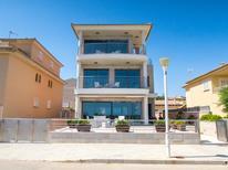 Ferienhaus 1246114 für 8 Personen in Son Serra De Marina