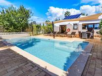 Ferienhaus 1246128 für 6 Personen in Lagoa