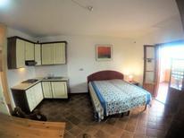 Appartamento 1246138 per 2 adulti + 2 bambini in Marina di Campo