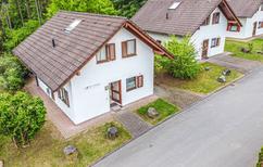 Vakantiehuis 1246241 voor 8 personen in Kirchheim