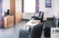 Holiday apartment 1246244 for 4 persons in Rinteln/Doktorsee