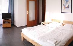 Appartement 1246246 voor 4 personen in Rinteln/Doktorsee