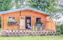 Maison de vacances 1246251 pour 4 personnes , Rinteln/Doktorsee